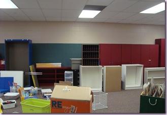 new classroom 2010 004