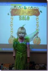 Halloween 2010 014