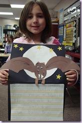 Bats 016