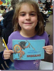 Native Americans 006