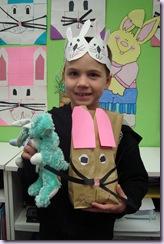 Bunny Day 065