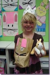 Bunny Day 066