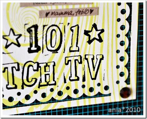 ania175_cu1