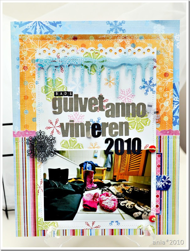 vinteren2010_w