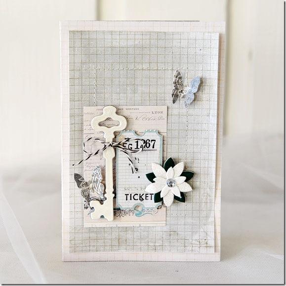card1