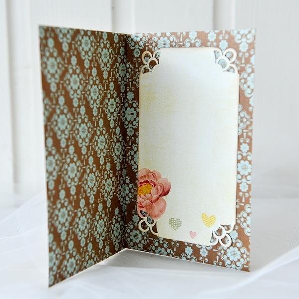 card1_inside