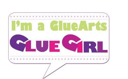 gluegirlcall2
