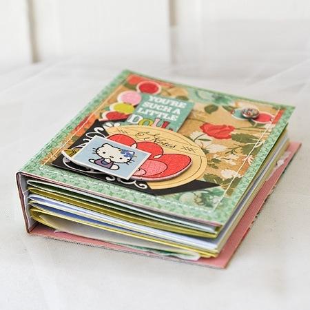 amalie_book_cu4