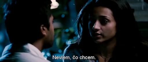 Vinnaithaandi Varuvaaya (2010) Vtv10