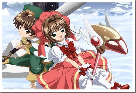 card-captor-sakura-92515