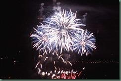 fireworks-mx1