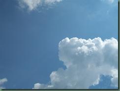 clouds 020 (2)