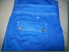 Blue pants 004