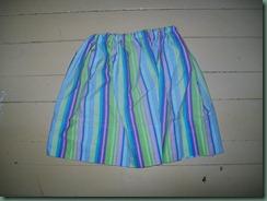 Karah's Skirt 003