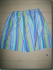 Karah's Skirt 004