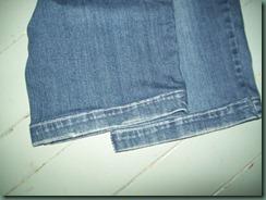 Bermuda Shorts 011