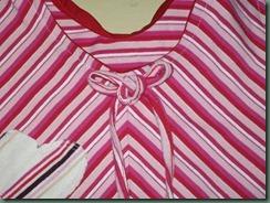 pink shirt 005
