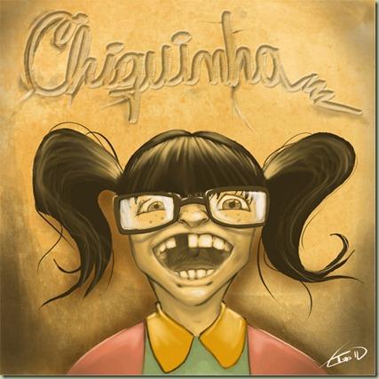 chiquinhaLD