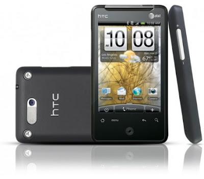 Budgetary Advantages of HTC