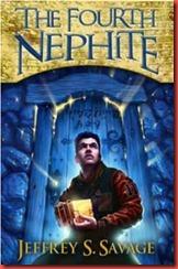 The Fourth Nephite