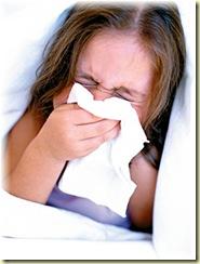 gripe_espi