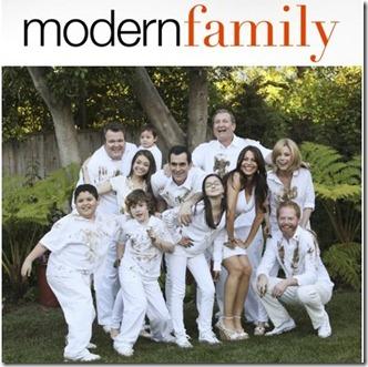 modernFam