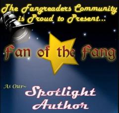 Fan of the Fang