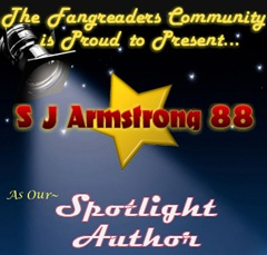 S J Armstrong88