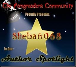 Sheba6068