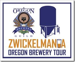 image courtesy of Zwickelmania & the Oregon Brewers Guild
