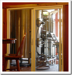 image of Block 15's Brewery courtesy of dineout462's Flickr page