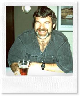 sourece, Dicks' Brewing website