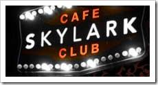 source, Skylark Cafe