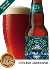 image courtesy of Grainville Island Brewing