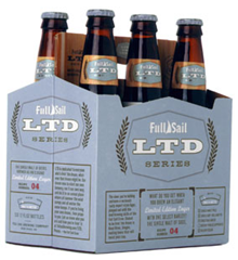image courtesy of Full Sail Brewing