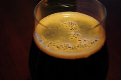 image of Silver City's Imperial Stout courtesy of our Flickr page