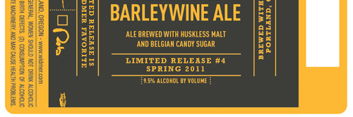image of Widmer Brothers Reserve Series Galaxy Hopped Barleywine Ale can be found here