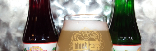 image borrowed from Block 15 Restaurant & Brewing's website
