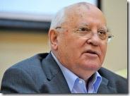 Учредительное собрание демократического форума «Гражданский диалог» состоялось в Москве