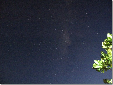 stars Kaw Kwang Lanta