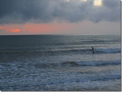 Khao Lak Surfing