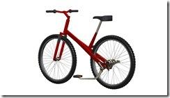 1 bike assembly 2
