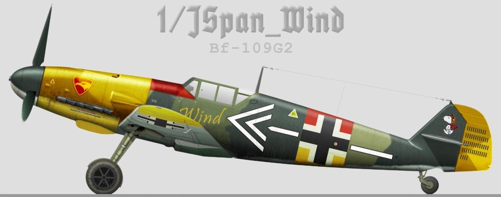Bf109G-2-Wind%5B21%5D.jpg