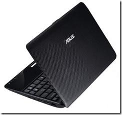 ASUS-Eee-1001PX