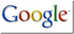 googlelog