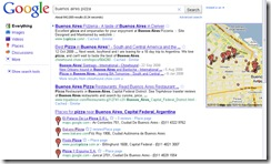 placesearch