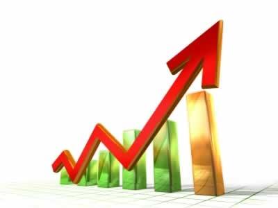 business prosper graph