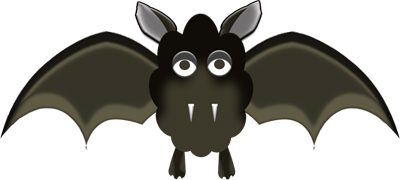 murcielagos, bats