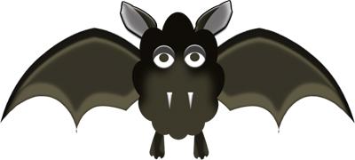 murcielagos, bats