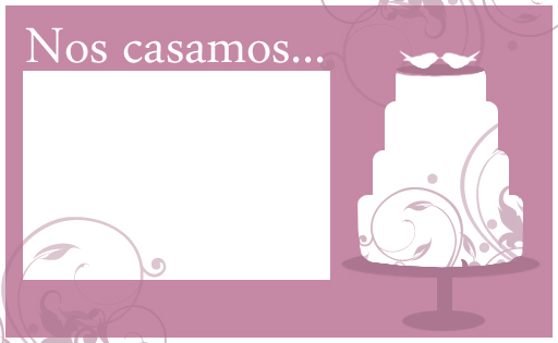 descargar gratis invitaciones para bodas, free download wedding invitations